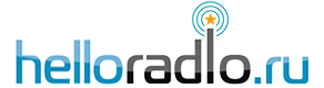 Интернет-магазин средств радиосвязи HelloRadio.ru