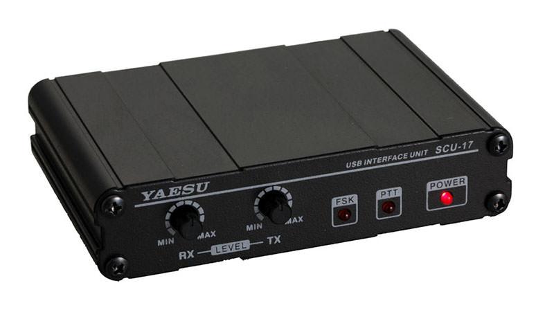 Cat Software For Yaesu Ft-757Gx